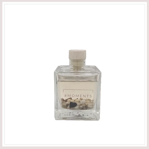 Geurstokjes sweet touch 100 ml