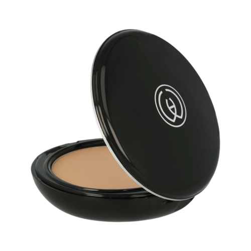Compact Foundation Honey