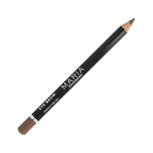 Eyebrow pencil for all